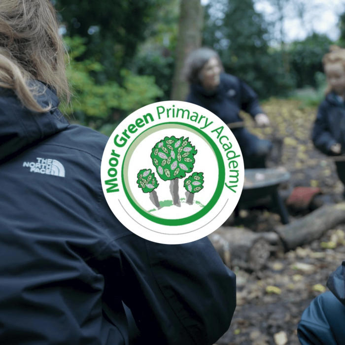 Moor Green Academy